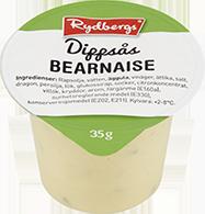 Bearnaise »