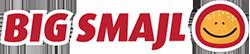 Big Smajl Logotyp