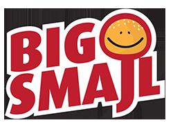 Big Smajl