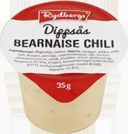 Bearnaise Chili »